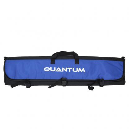 Quantum Bogentasche