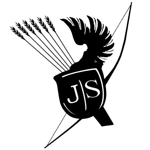 Jäger & Sammler Bogenschießen Icon