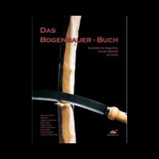 Das Bogenbauer Buch