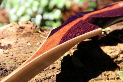 Woodwork R02