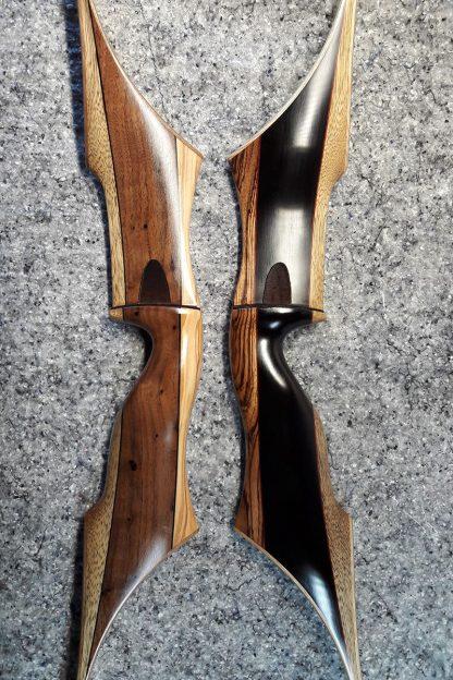 Woodwork R03