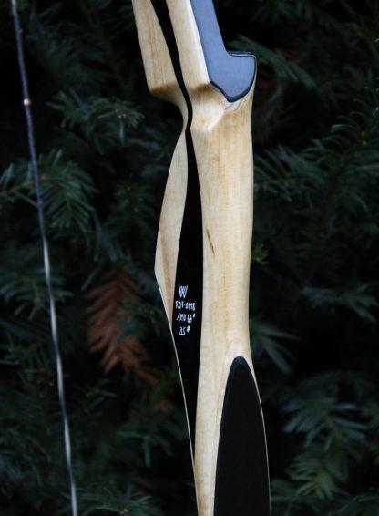 Woodwork R07