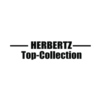 HERBERTZ-Top-Collection