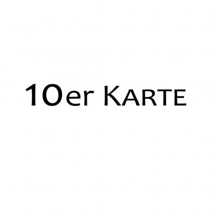10Karte
