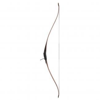 Bearpaw Bodnik Bow Fire Stick