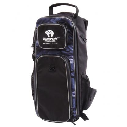 Bearpaw Rucksack Short 70060