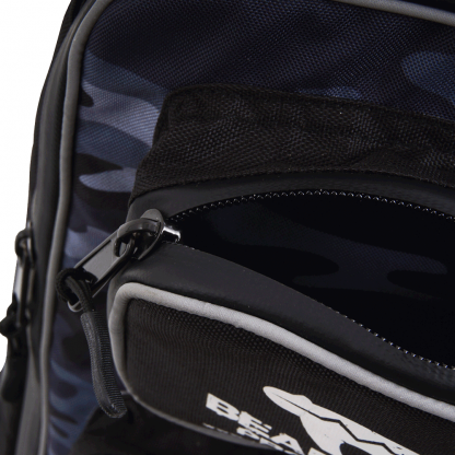 Rucksack Short kleine Tasche