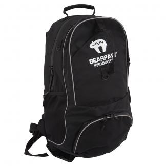 Bearpaw Rucksack Medium 70061