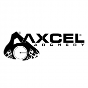 Axcel Archery
