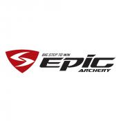 Epic Archery