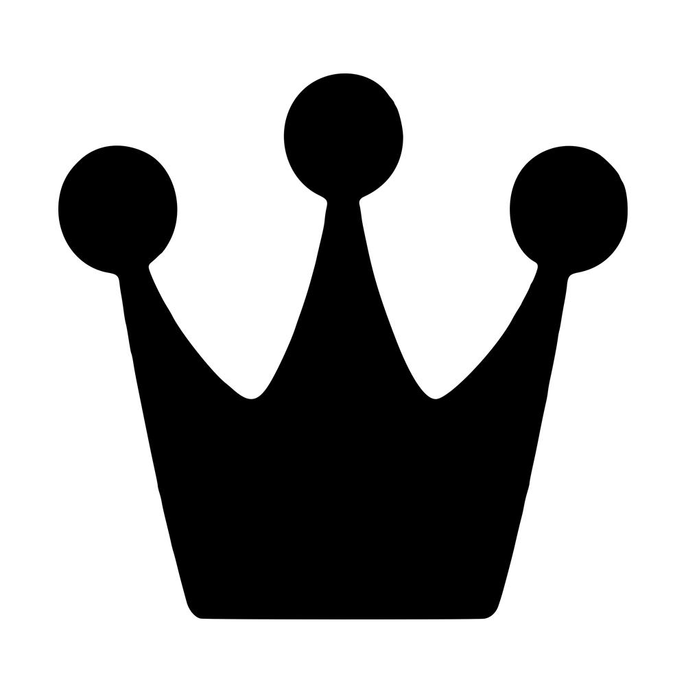 Holzkönig