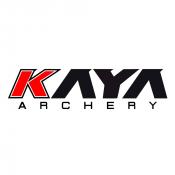 Kaya Archery