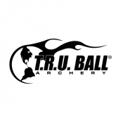 T.R.U. Ball Archery