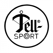 Tell Sport