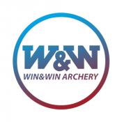 Win & Win