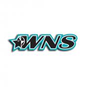 WNS & WIAWIS